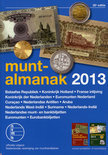 Muntalmanak / 2013