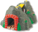 Brio Magische Tunnel