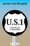 U.S. 1