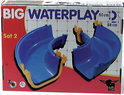 Big Waterplay Bochten