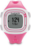 Navigation GPS GARMINFORERUNNER10ROSE