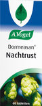 A.Vogel Dormeasan Nachtrust - 60 Tabletten - Voedingssupplement