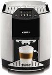 Krups Barista EA9010 Volautomaat Espressomachine