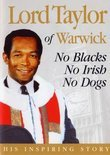 No Blacks, No Irish, No Dogs