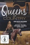 Various Artists - Queens Of Country