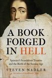 A Book Forged in Hell (ebook)
