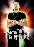Sean Paul - Duttyology