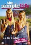 Simple Life - Seizoen 1 (2DVD)
