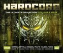 Hardcore - The Ultimate Collection 2013 Vol. 3