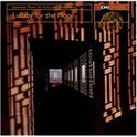 Lullaby For The Moon: Japanese Music For Koto And Shakuhachi