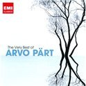 Very Best of Arvo Part / Part, A.