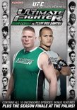 UFC - The Ultimate Fighter: Team Lesnar vs. Team Dos Santos (Seizoen 13)