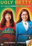 Ugly Betty - Seizoen 4