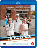 Allez, Eddy! (Blu-ray)