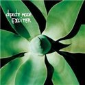 Exciter