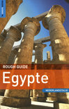 Rough Guide  / Egypte