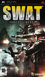 SWAT - Target Liberty