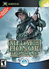 Medal Of Honor - Frontline