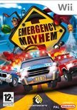 Emergency Mayhem