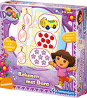 Rekenen met Dora