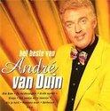 André van Duin - het beste van