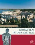 Kroatien in der Antike