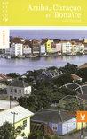 Dominicus Aruba, Curacao en Bonaire