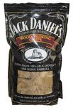 Point-Virgule Barbecue Jack Daniels Houtsnippers
