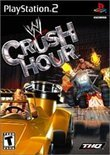 Wwe: Crush Hour