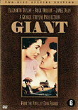 Giant (2DVD) (Special Edition)