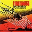 Firehouse Revolution
