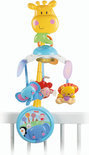 Fisher-Price Precious Planet 2-in-1 Muziekmobiel