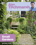 Alan Titchmarsh How to Garden