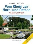 Vom Rhein zur Nord- und Ostsee