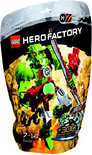 LEGO Hero Factory Breez - 6227