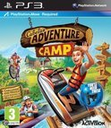 Cabelas Adventure Camp (PlayStation Move)