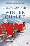 Winter chalet (ebook)