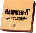 Hammer-iT