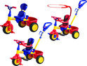 Little Tikes Trike Driewieler