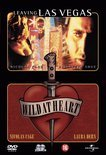 Wild At Heart / Leaving Las Vegas (2DVD)