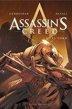 Assassin's Creed - El Cakr