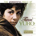 Wonderful Music Oftimi Yu