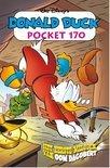 Donald Duck Pocket / 170 Het eerste miljoen van oom Dagobert