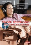 Muziek Downloaden Voor Muziek Cd En Mp3 Speler