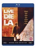 To Live And Die In L.A. (Blu-ray)