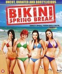 Bikini Spring Break (Blu-ray)