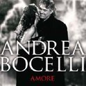 Amore + DVD