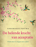De helende kracht van acceptatie