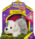 Fur Real Friends Snuggimals Hondje - SP21
