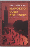 Marokko voor beginners (ebook)